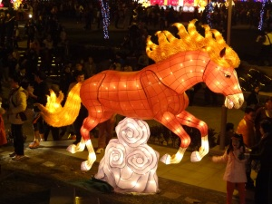 2014-02-16 Cherry blossom, Lantan Festival 250