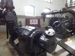 2014-02-22 Municipal Water Museum 020