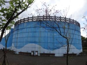 2014-02-22 Municipal Water Museum 058