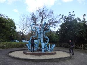2014-02-22 Municipal Water Museum 060