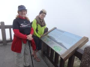 2014-02-23 Tatunshan hike 005