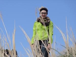 2014-02-23 Tatunshan hike 021