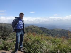 2014-02-23 Tatunshan hike 043