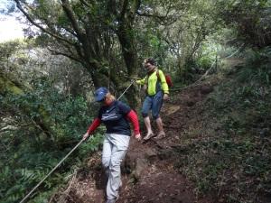 2014-02-23 Tatunshan hike 056