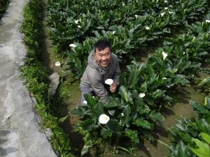 2014-03-30 yangmingshan 024