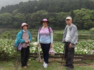 2014-03-30 yangmingshan 068