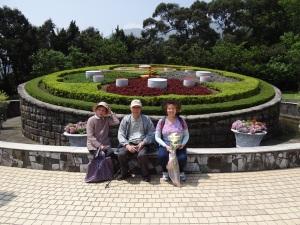2014-03-30 yangmingshan 077