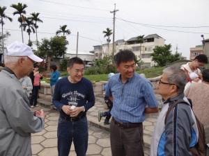 2014-04-04 Fengyuan Lu tomb sweeping 043