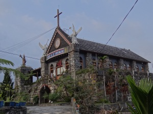 2014-04-12 Wutai Dream house 161