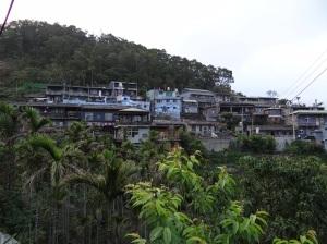 2014-04-12 Wutai Dream house 176