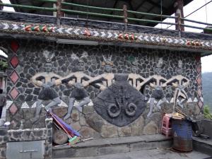 2014-04-12 Wutai Dream house 187