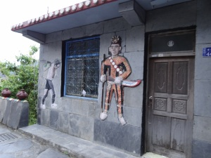 2014-04-12 Wutai Dream house 190