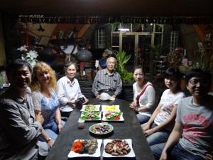 2014-04-12 Wutai Dream house 209