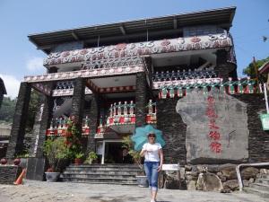 2014-04-13 Wutai Dream house 066