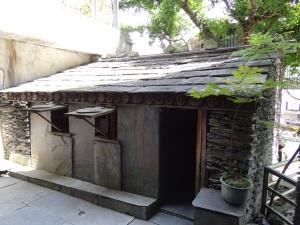 2014-04-13 Wutai Dream house 089