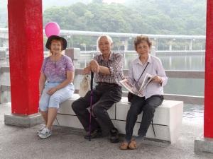 2014-04-19 JinmienShan 073