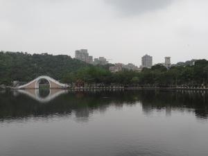 2014-04-19 JinmienShan 074