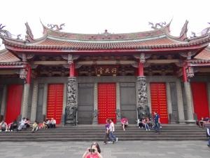 2014-04-20 Xingtien Temple 029
