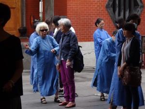 2014-04-20 Xingtien Temple 040