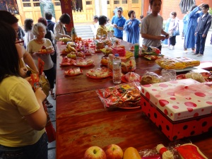 2014-04-20 Xingtien Temple 045