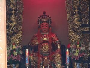 2014-04-20 Xingtien Temple 057