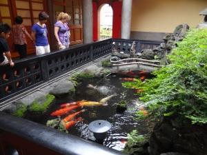 2014-04-20 Xingtien Temple 061