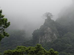 2014-04-26 Toughman Peak 025