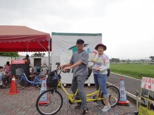 2014-04-27 Taipei Biking 004