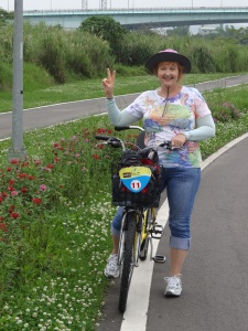 2014-04-27 Taipei Biking 019