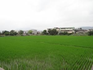 2014-04-27 Taipei Biking 021