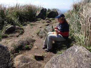 2014-02-23 Tatunshan hike 036
