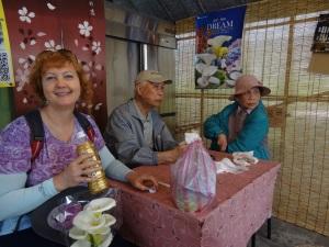 2014-03-30 yangmingshan 053
