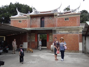 2014-04-04 Fengyuan Lu tomb sweeping 115