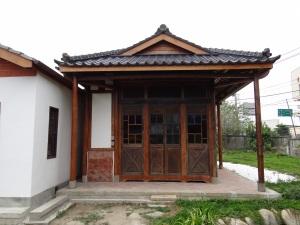 2014-04-04 Fengyuan Lu tomb sweeping 171