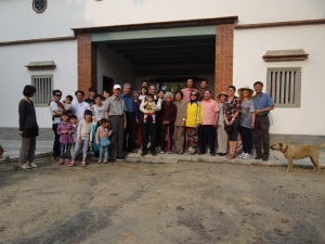 2014-04-04 Fengyuan Lu tomb sweeping 259