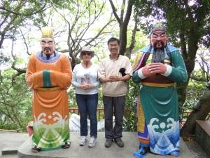2014-04-06 zhongyongshan 103