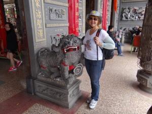 2014-04-06 zhongyongshan 118