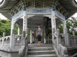 2014-04-06 zhongyongshan 134