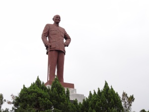 2014-04-06 zhongyongshan 148