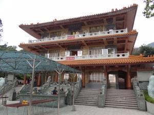 2014-04-06 zhongyongshan 182